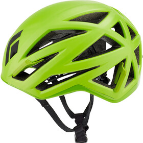 Black Diamond Vapor Casco, envy green